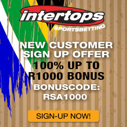 Intertops Livebetting